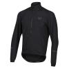Pearl Izumi Men's Elite Barrier Jacket - Medium - Black
