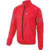 Louis Garneau Men's Modesto 3 Jacket - Small - Ginger