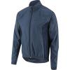Louis Garneau Men's Modesto 3 Jacket - Large - Sargasso Sea