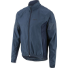 Louis Garneau Men's Modesto 3 Jacket - XL - Sargasso Sea