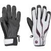 Marmot Women's Spring Glove
