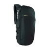 Black Diamond PIEPS Jetforce BT 10 Pack