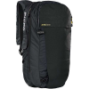 Black Diamond PIEPS Jetforce BT 25 Pack