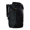 Black Diamond PIEPS Jetforce BT 35 Pack