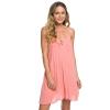 Roxy Women's Full Bloom Dress - Small - Lantana