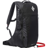 Black Diamond Jetforce Pro 10L Pack