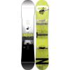 Nitro Kid's The Future Team Snowboard