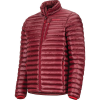 Marmot Men's Avant Featherless Jacket - XXL - Brick
