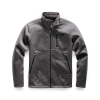 The North Face Men's Apex Risor Jacket - 3XL - TNF Dark Grey Heather