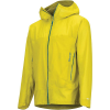 Marmot Men's Bantamweight Jacket - Small - Citronelle