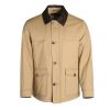 Pendleton Men's Graham Town and Country Jacket - XL - Camel