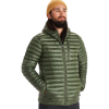 Marmot Men's Avant Featherless Hoody - XXL - Crocodile