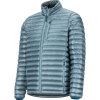 Marmot Men's Avant Featherless Jacket - XL - Blue Granite