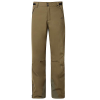 Oakley Men's Cedar Ridge 2.0 Insulated 2L 10K Pant