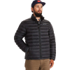 Marmot Men's Solus Featherless Jacket - XXL - Black
