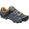 Louis Garneau Slate II Shoe - 41 - Camo Charcoal