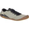 Merrell Men's Vapor Glove 3 Cotton Shoe - 11 - Seedpearl