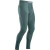 Salomon Men's Primo Warm Seamless Tight - XL - Green Gables