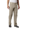 Columbia Men's Blood And Guts Pant - 38x32 - Fossil