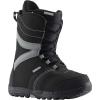 Burton Women's Coco Snowboard Boot - 9 - Black