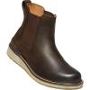 Keen Women's Bailey Chelsea Boot - 10 - Mulch