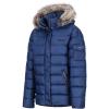 Marmot Girls' Hailey Jacket - XS - Arctic Navy