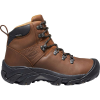 Keen Women's Pyrenees Hiking Boot - 10 - Syrup