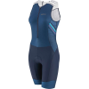 Louis Garneau Women's Pro Carbon Suit - XS - Lazer