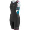 Louis Garneau Women's Pro Carbon Suit - Small - Tropical