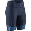 Louis Garneau Women's Pro 8 Carbon Short - XL - Lazer