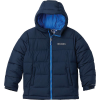 Columbia Youth Pike Lake Jacket - XL - Collegiate Navy