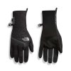 The North Face Women's Gore CloseFit Tricot Glove