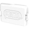 Petzl Accu Swift RL Rechargable Battery