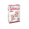 Yaktrax Toe Warmer - 10 Pack