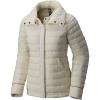 Mountain Hardwear Women's PackDown Jacket - Medium - Cotton