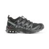 Salomon Women's XA Pro 3D Shoe - 5.5 - Black / Magnet / Fair Aqua