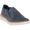 Merrell Men's Downtown Moc Shoe - 9.5 - Slate