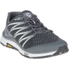 Merrell Men's Bare Access XTR Shoe - 9.5 - Castlerock
