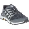 Merrell Men's Bare Access XTR Shoe - 11.5 - Castlerock