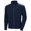 Helly Hansen Men's Daybreaker Fleece Jacket - 5XL - Navy