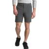 The North Face Men's Paramount Active 11 Inch Short - 30 - Asphalt Grey
