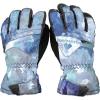 Obermeyer Teen's Lava Glove