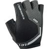 Louis Garneau Men's Mondo Sprint Glove