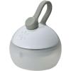 Snow Peak Mini Hozuki LED Lantern