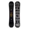 Ride Men's Machete Snowboard