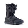 Ride Men's Insano Snowboard Boot