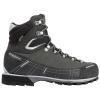 Mammut Women's Kento High GTX Boot - 5.5 - Graphite / Black