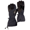 Mammut Scalottas Glove