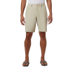 Columbia Men's Blood And Guts III Short - 32x8 - Fossil