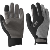 Outdoor Research Upsurge Paddle Glove